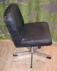 Tweedehands meubels amsterdam loods